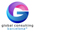 Global Consulting Barcelona